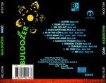 Buldozer - Diskografija 51378520_BACK