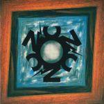Buldozer - Diskografija 51378521_FRONT