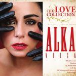 Alka Vuica - Diskografija 51399093_FRONT