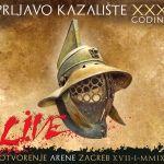 Prljavo Kazaliste - Diskografija 51522461_FRONT