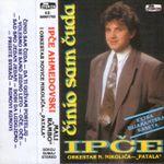 Ipce Ahmedovski - Diskografija 3 52433139_FRONT