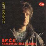 Ipce Ahmedovski - Diskografija 3 52433247_FRONT