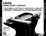 Lajso - Diskografija 54608938_BACK