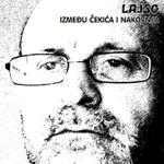 Lajso - Diskografija 54608939_FRONT