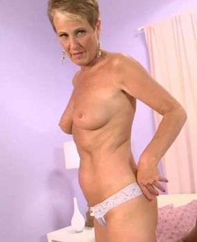 Advise Misty luv milf tugs