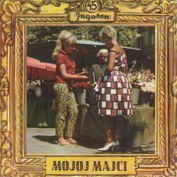 Marko Novosel - kolekcija - Page 2 36258079_64a