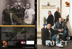 Royal Bend 2018 - Rulet Posveceno prijatelju Guti 37212954_folder