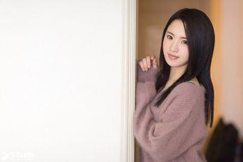 S-Cute 555_karina_02 パイパン美少女を奥まで突くSEX/Karina