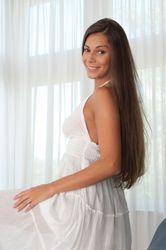 Lia Taylor - Femeha (X137) 2832x4256i6mjw1ruft.jpg