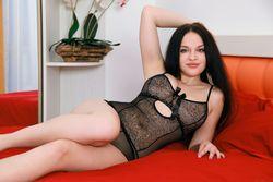 Marisa Nicole - Verteba (X122) 3744x5616-t6mjw9vlu5.jpg