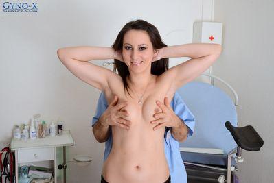 Sara-gyno-exam-l6wa3uvfxn.jpg