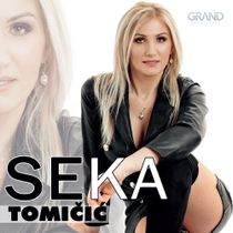 Seka Tomicic - Da To Sam Ja (2019) 40605836_FRONT