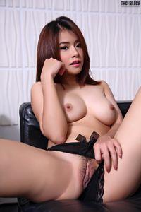 Asian-Beauties-MIYU-H-Lingerie-d6wvhj4fv4.jpg