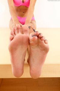 Foot-Fetish-Janic-Griffith-XXX-26xfik2ye7.jpg