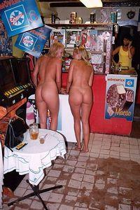 KRISTINA-nude-in-public-s6xf1reay2.jpg