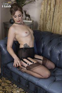 VintageFlash-Lucy-Lauren-The-dirty-young-madam-233-pics-j7a2uc2jc0.jpg