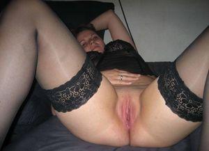 Chubby-mature-brunette-sexlife-x240-17atmxua1p.jpg
