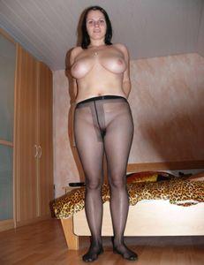 Chubby-mature-brunette-sexlife-x240-k7atnaaa74.jpg