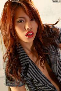 Asian-Beauties-Farida-M-Business-Lady-%28x147%29-i7bjs1d077.jpg