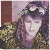 Marta Savic - Diskografija 2 44487426_FRONT