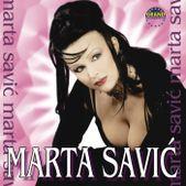Marta Savic - Diskografija 2 44487443_FRONT