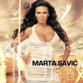 Marta Savic - Diskografija 2 44487449_FRONT