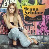 Ivana Selakov - Diskografija 2 44741978_FRONT