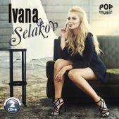 Ivana Selakov - Diskografija 2 44741979_FRONT