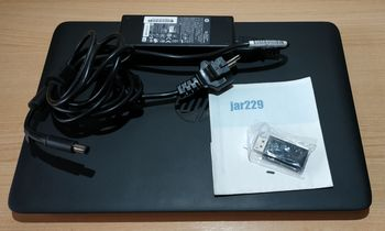 Ultrabooks HP Elitebook 840 G1. i5 o i7. Desde 225€