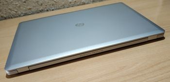 Ultrabook HP Elitebook Folio 9470m. i5 + 8 GB RAM + 256 GB SSD