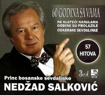 Nedzad Salkovic 2019 - 60 godina sa vama 46341152_Nedzad_Salkovic_2019-a