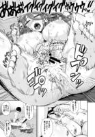 50449169_135411126_001 コミックバベル2018年03月号 - Hentai sharing