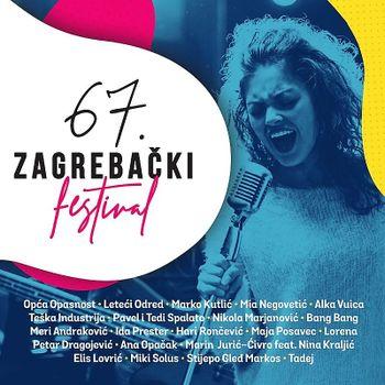 67. Zagrebacki festival 2020 50589111_67._Zagrebacki_festival_2020-a