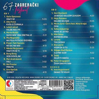 67. Zagrebacki festival 2020 50589114_67._Zagrebacki_festival_2020-b