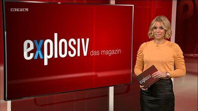 Forenzapper westfrechohro: tv girls