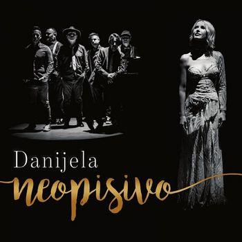 Danijela Martinovic 2020 - Neopisivo 51539097_Danijela_Martinovic_2020-a