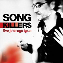 Songkillers - Kolekcija 55382142_FRONT