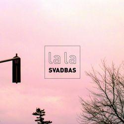Svadbas - Diskografija 56021002_FRONT