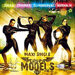 Models - Diskografija 56073460_FRONT
