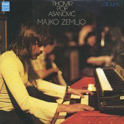 Tihomir Pop Asanovic - Diskografija 56154280_FRONT